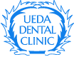 UEDA DENTAL CLINIC